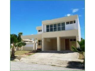 Urbanizacion Villa Serena