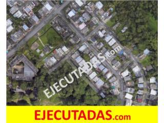 Riveras de Cupey | EJECUTADAS.com