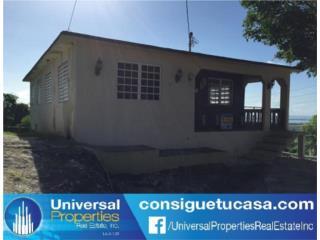 REDUCIDO DE PRECIO!! - GRAN OPORTUNIDAD