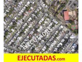 Hermanas Davila | EJECUTADAS.com