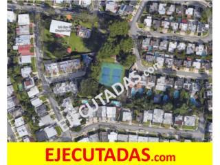 Nostalgia de San Gerardo | EJECUTADAS.com