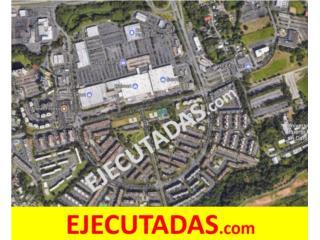 Alturas del Parque | EJECUTADAS.com