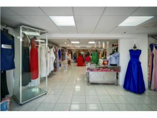 Llave de Boutique A pasos de Plaza Centro