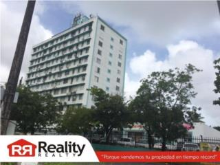 Cond. Darlington, SJ, Hato Rey