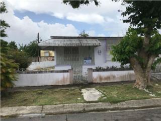 Puerto Nuevo 1150 - Rebajado