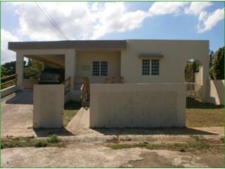 Se vende casa en Miraflores
