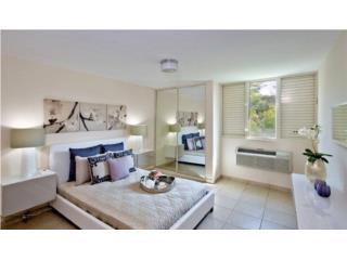 Proyecto Nuevo -  Condominio El Maria, Cupey