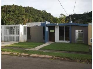 Se vende casa en Estancias de la Sabana