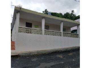 Se vende en Villa Rodriguez, Manatí