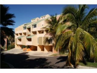 AMPLIO Apartamento , COMBATE, Vista al Mar