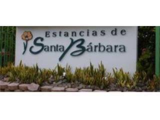 Urb Estancias Santa Barbara