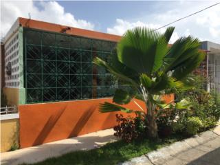 Casa en Caparra Terrace