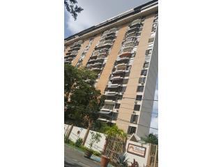 Apartamento UNICO EN SU CLASE PREGUNTE PORQUE