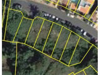 Shell Castle Palmas del Mar 8 solares $100k