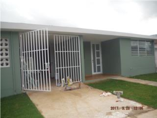 Country Estate - Remodelada 100%