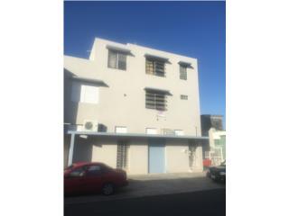 9 Apartamentos Puerto Nuevo