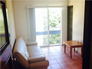 Condominio Plaza Ibiza