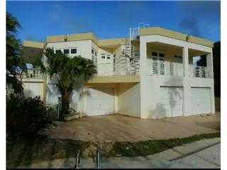Urb.Mansiones Playa  Hucares , Solo 100 Pronto