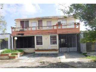 Urb. Villas de Loíza