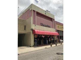 Rio Piedras, Comercial, $650K