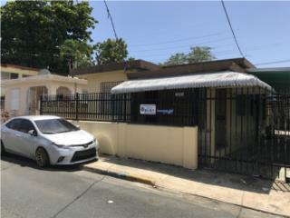 Villa Palmera 323 - Nueva en el mercado