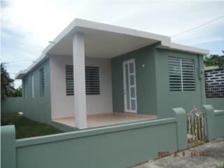 Puerto Nuevo - Remodelada 100%