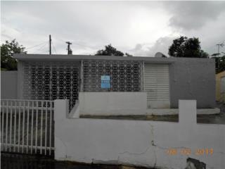 Precio reducido Urb. Villa Ana, 4 cuartos, 2 baños
