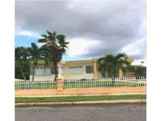 Urb.Mansiones de Hucares 3% Para Gastos