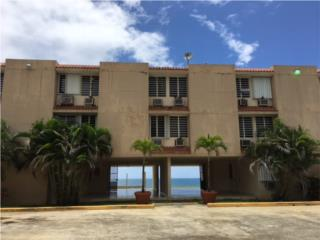Cond. Playa Fortuna, Luquillo 84.9K