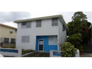 Casa, Urb. Villa Alba, 3H, 1.5B, 75K