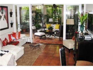 Remodelada- Piscina - 4 Hab - Villa Verde