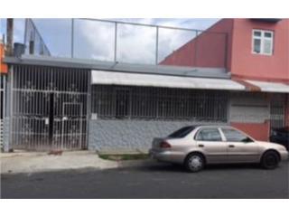 Caparra Terrace**100% de financiamiento**