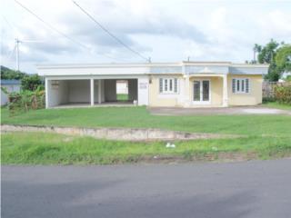 PAR125 SANTIAGO Y LIMA WD, NAGUABO, PR 00718