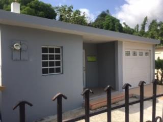 OPCIONADA HUD 501-750082 Villa Esperanza