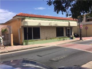 Local comercial, Dorado 1,600 p/2 $200K