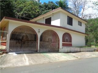 Bo. Maguayo, Dorado