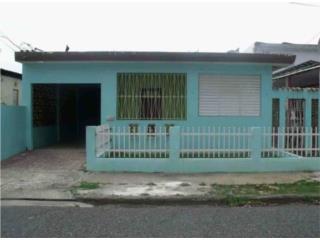 CASA SAN JUAN 3% PARA GASTOS DE CIERRE