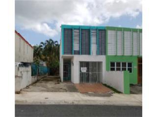 CASA BAYAMON 3% PARA GASTOS DE CIERRE