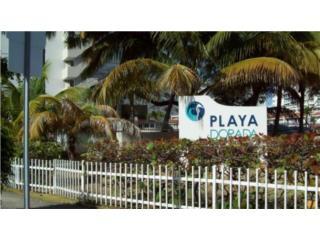 Local 412 PC - Playa Dorada Isla Verde