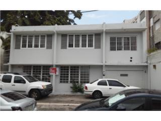 Calle Americo Salas Apt. 101 (6)