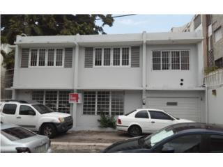 Calle Americo Salas Apt. 201 (6)
