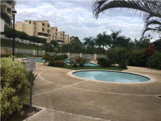 Apt.Garden!Flamingo Apartments!oferte426-2086