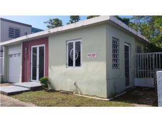 Puerto Nuevo 3hab,1ba, Large patio 85k