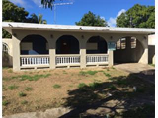 Urb. Rio Grande Estates D18 Calle 5