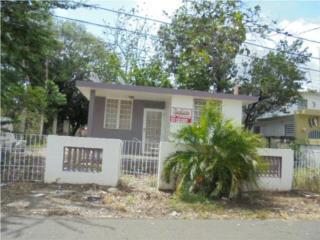 Com. Santa Ana 476 Calle Roman Padilla