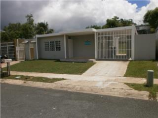 Villa del Carmen 3H1B $78k