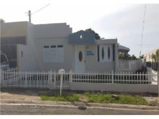 Ciudad Senorial *Area Cupey *Bono 3% Gastos Cierre