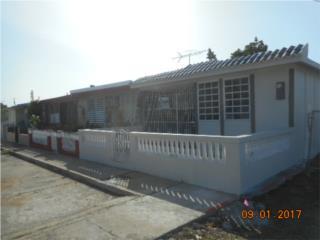 URB. LA QUINTA-Económica-Duplex
