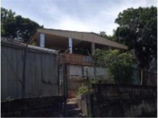 Com. Villa Juventud Lote 264