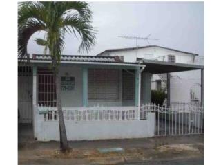 Toa Alta Heights Puerto Rico